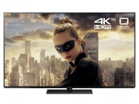 Panasonic TX-65FZ802B 65'' 4K ULTRA HD PRO HDR OLED TV